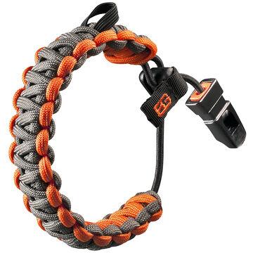 Gerber Bear Grylls Survival Bracelet - 31-001773