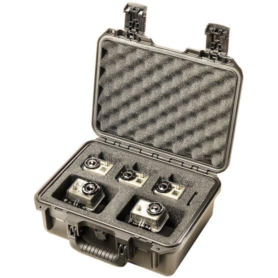 Pelican Storm GoPro Case - Black - SACC-1-IM2050-BLK