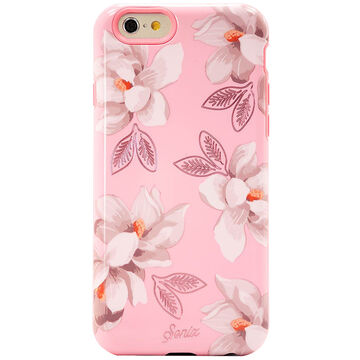 Sonix Inlay Lily Case for iPhone 6 - Pink - SX2502092004