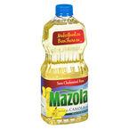 Mazola Canola Oil - 1.42L