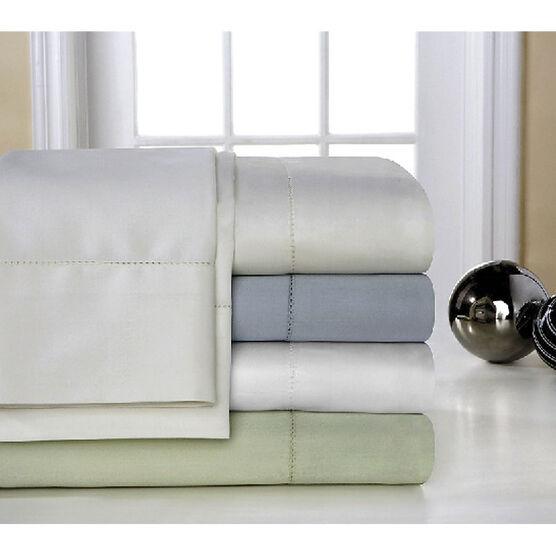 Martex Pillow Case - Standard - Assorted