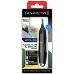 Remington Nose & Ear Trimmer - NE3200CDN