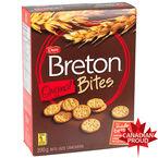 Dare Breton Original Bites - 200g