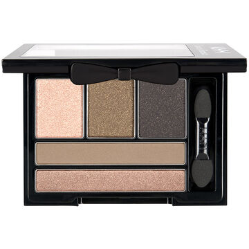 NYX Love in Florence Eyeshadow Palette