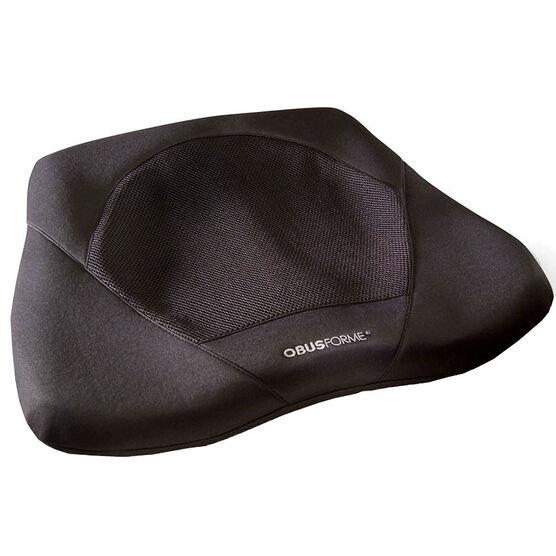 ObusForme Gel Seat - ST-GEL-01