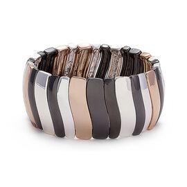 Nine West Stretch Bracelet