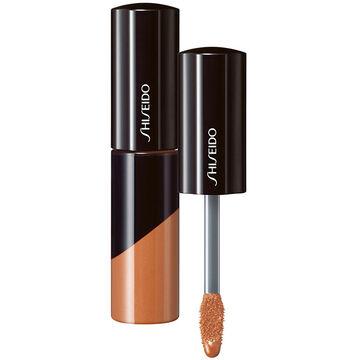 Shiseido Lacquer Gloss - BR301 Mocha