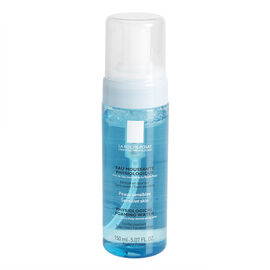 La Roche-Posay Physiological Foaming Water - 150ml