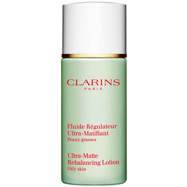 Clarins Ultra-Matte Rebalancing Lotion - 50ml