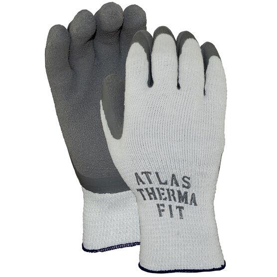 Watson Tough Guy Gloves - Medium