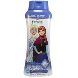 Frozen Bubble Bath - 700ml