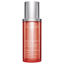Clarins Mission Perfection Serum - 30ml