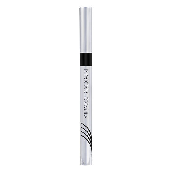Physicians Formula Eye Booster 2-in-1 Lash Boosting Serum