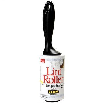 3M Pet Lint Roller