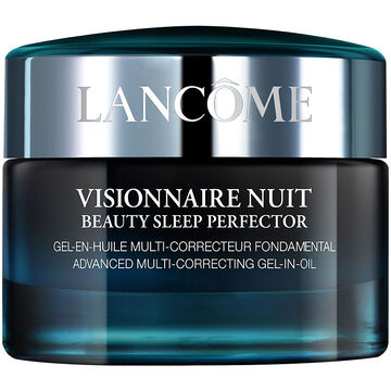 Lancome Visionnaire Nuit Beauty Sleep Perfector - 50ml