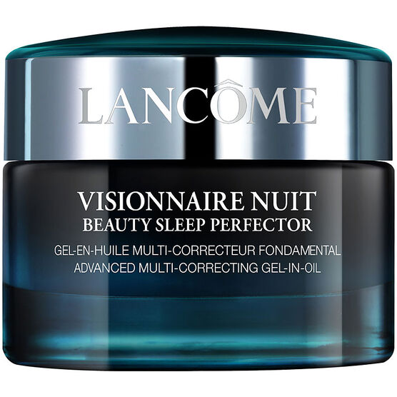 Lancome Visionnaire Nuit Beauty Sleep Perfector - 50ml