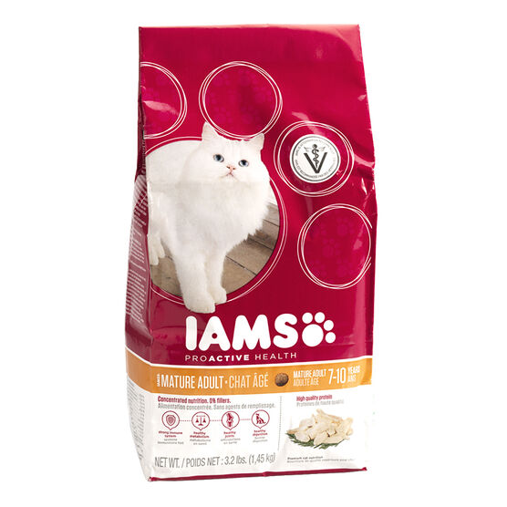 IAMS ProActive Health Mature Adult - 1.45kg