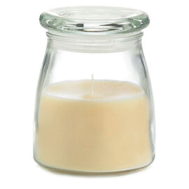 Yummi Jar Candle - Vanilla - 9oz