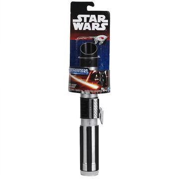 Star Wars Episode 7  Light Saber - Assorted