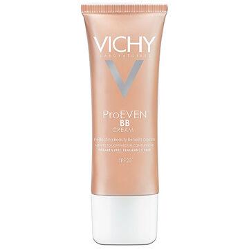 Vichy ProEVEN BB Cream