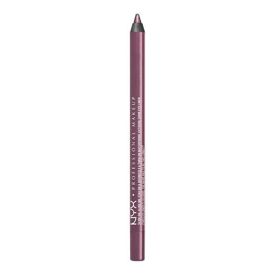 NYX Slide on Pencil - Jewel