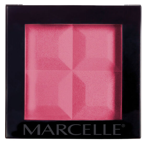 Marcelle monochromatic blush pink mademoiselle london - Mademoiselle marcelle ...