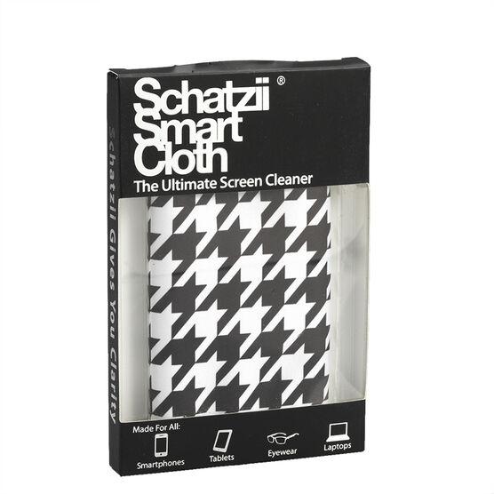 SCHATZII SMART CLOTH WATSON  8112789