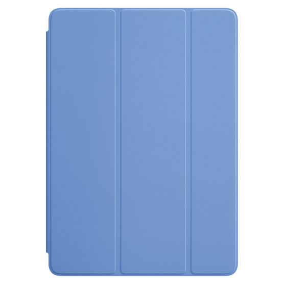 Apple iPad Air Smart Cover - Blue - MGTQ2ZM/A