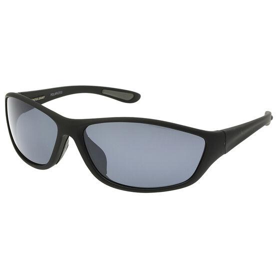 Foster Grant Backstop Polarized Sunglasses - 10201112-11