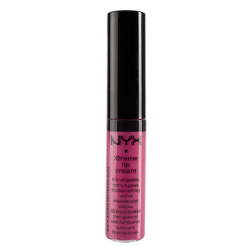 NYX Xtreme Lip Cream - Dolly Girl