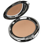 Lise Watier Teint Multi-Fini Compact Foundation