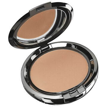 Lise Watier Teint Multi-Fini Compact Foundation - Sable
