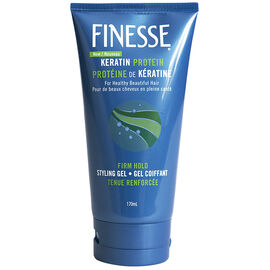 Finesse Extra Control Gel - 170ml