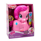 My Little Pony - Pinky Pie Party Pooper