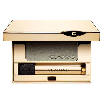 Clarins Ombre Minerale Eye Shadow
