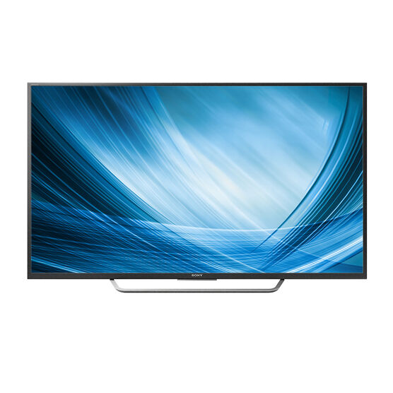 "Sony 55"" 4K Ultra HD Android TV - XBR55X700D"