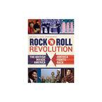 Ed Sullivan Presents: Rock 'N' Roll Revolution - DVD