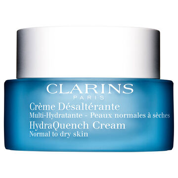 Clarins HydraQuench Cream - Normal to Dry Skin - 50ml
