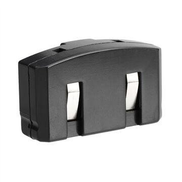 Sennheiser Headset Battery - BA151