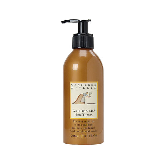 Crabtree & Evelyn Gardeners Ultra-Moisturising Hand Therapy - 250g