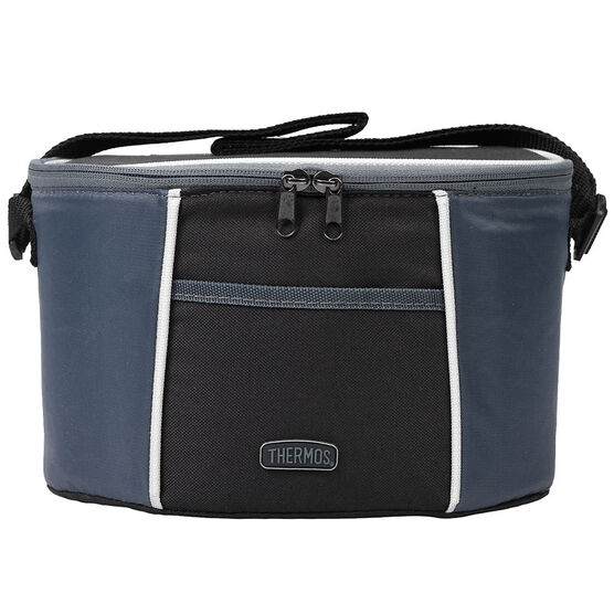 Thermos Lunch Box - Assorted