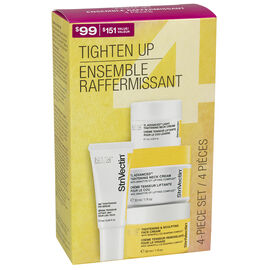 StriVectin Tighten Up Kit - 4 piece