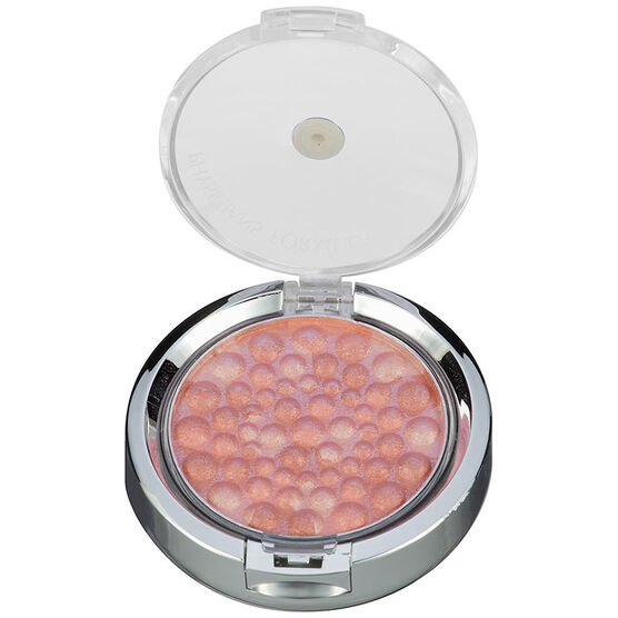 Physicians Formula Powder Palette Multi-Coloured Blush - Natural Pearl