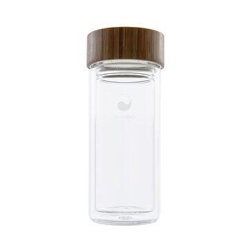 Aquaovo Glass Tea Infuser - 500ml
