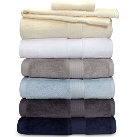 Grand Patrician Bath Towel