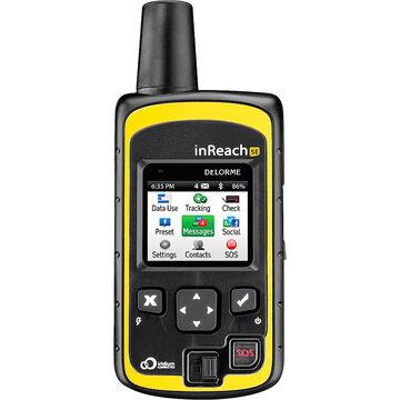 inReach SE Satellite Communicator - AG00856020