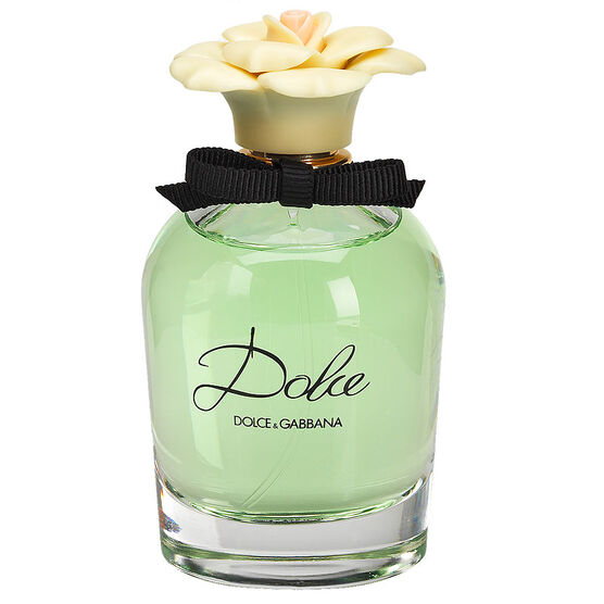 Dolce by Dolce & Gabbana Eau de Parfum - 75ml