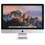 Apple iMac 27inch i5 3.3GHz with Retina Display - MK482LL/A