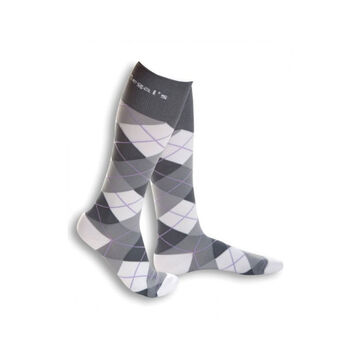 Dr. Segal's Everyday Energy Socks - Men's - Size B