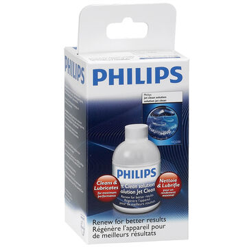 Philips Jet Clean Solution - HQ200